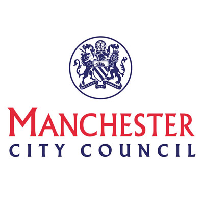 manchester-city-council-logo