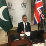 Pakistan to continue getting GSP Plus facility from UK after Brexit: High Commissioner Moazzam Ahmad Khan